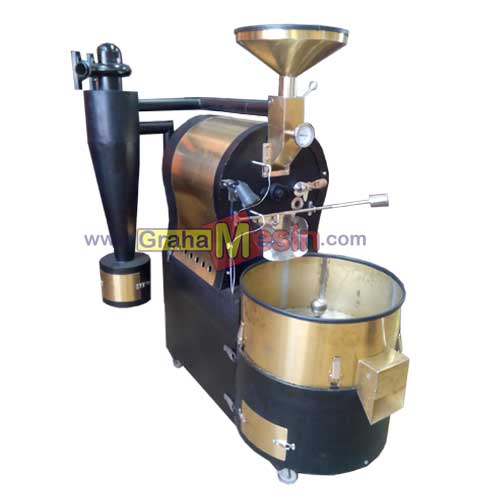 roaster-coffe-gold-new-1