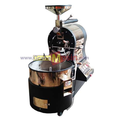 roaster-coffe-gold-new