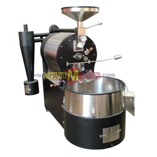 roaster-coffe-silver-new