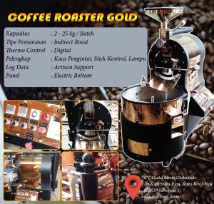 mesin sangrai kopi malang robhan coffee roaster 1